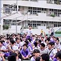 20111105-155315.jpg