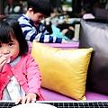 20111120-135308.jpg