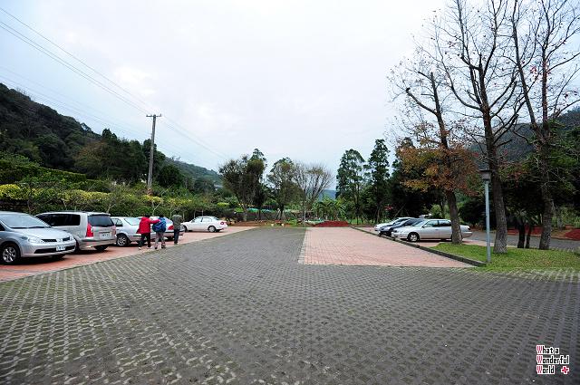 20120126-155447.jpg
