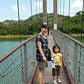 20090706-112326.jpg