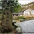 20110126-065053.jpg