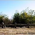 20110126-080939.jpg