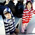 20110127-091109.jpg