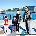 20110127-093924.jpg