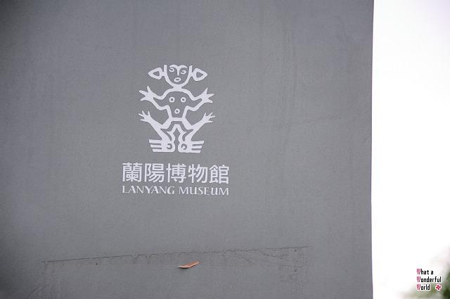 20101120-095727.jpg