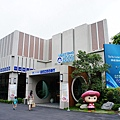 20110808-135653