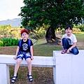 20130806-060006.jpg