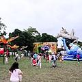 20131012-134403.jpg