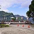 20131019-114809.jpg