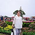 20131111-125706.jpg