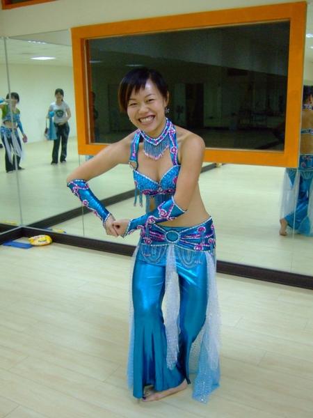 2008.09.24舞衣來囉!! 006.jpg
