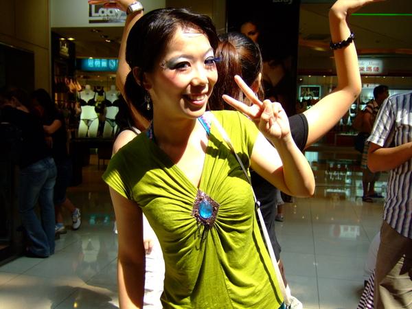 2008.10.05第四屆大江盃肚皮舞大賽 009.jpg