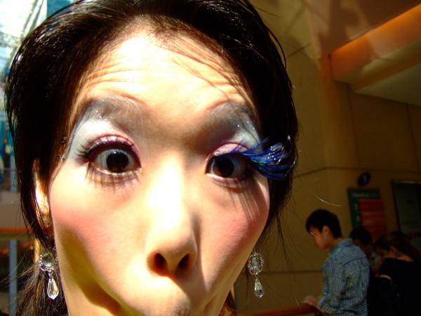 2008.10.05第四屆大江盃肚皮舞大賽 010.jpg