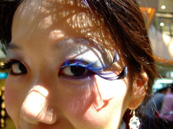 2008.10.05第四屆大江盃肚皮舞大賽 014.jpg