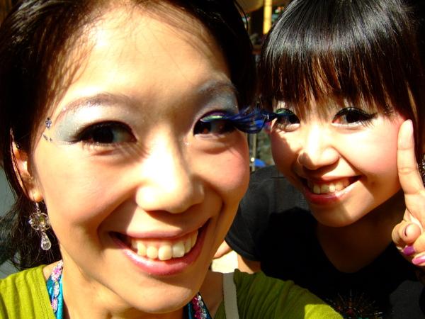 2008.10.05第四屆大江盃肚皮舞大賽 016.jpg