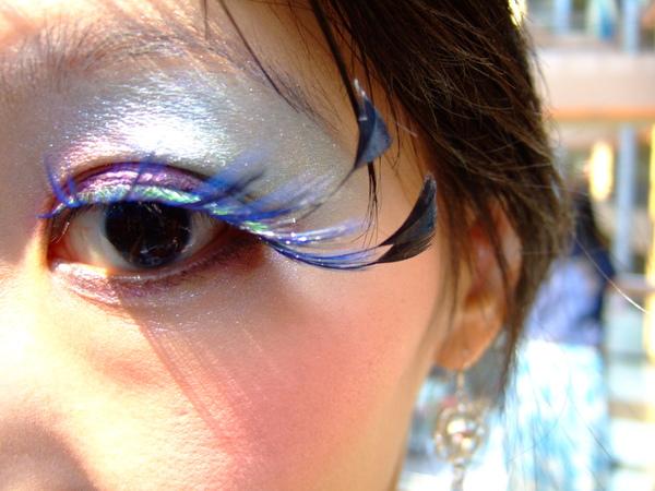 2008.10.05第四屆大江盃肚皮舞大賽 018.jpg