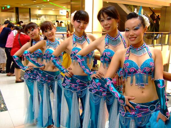 2008.10.05第四屆大江盃肚皮舞大賽 025.jpg