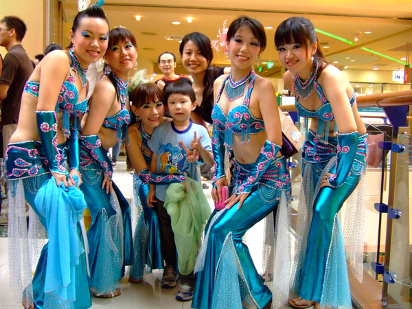 2008.10.05第四屆大江盃肚皮舞大賽 028.jpg