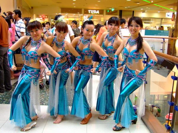 2008.10.05第四屆大江盃肚皮舞大賽 029.jpg