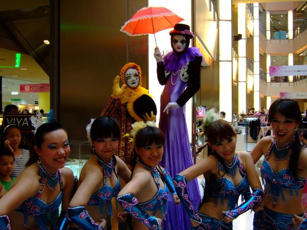 2008.10.05第四屆大江盃肚皮舞大賽 032.jpg