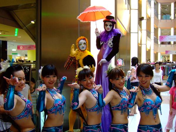 2008.10.05第四屆大江盃肚皮舞大賽 033.jpg
