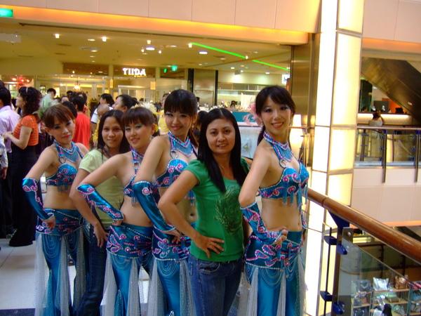 2008.10.05第四屆大江盃肚皮舞大賽 037.jpg