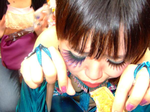 2008.10.05第四屆大江盃肚皮舞大賽 045.jpg