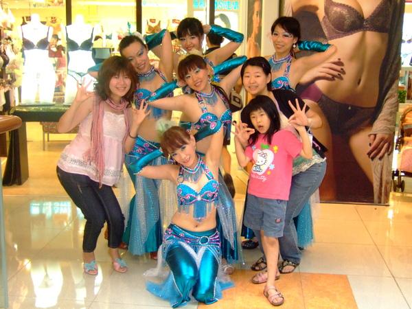 2008.10.05第四屆大江盃肚皮舞大賽 052.jpg