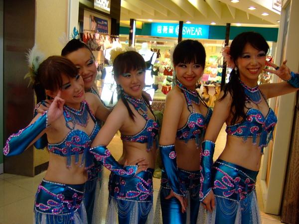 2008.10.05第四屆大江盃肚皮舞大賽 053.jpg