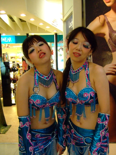 2008.10.05第四屆大江盃肚皮舞大賽 054.jpg