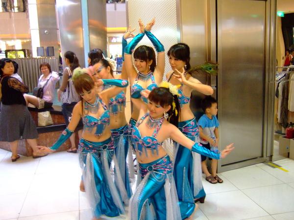 2008.10.05第四屆大江盃肚皮舞大賽 078.jpg