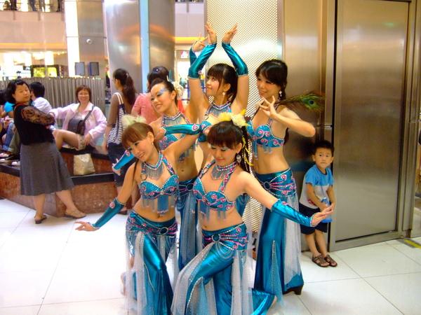 2008.10.05第四屆大江盃肚皮舞大賽 079.jpg