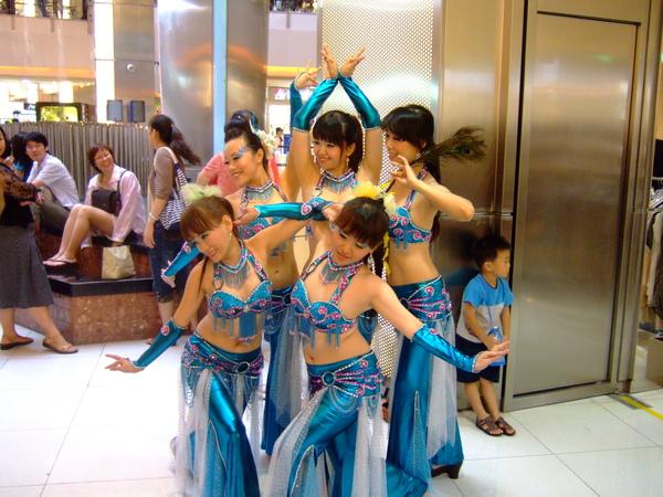 2008.10.05第四屆大江盃肚皮舞大賽 080.jpg