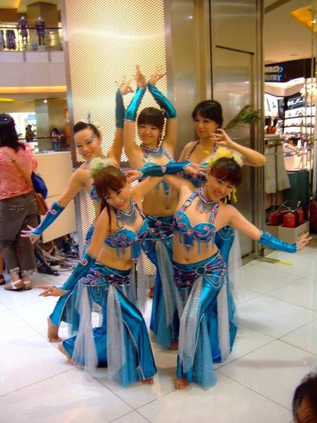 2008.10.05第四屆大江盃肚皮舞大賽 081.jpg