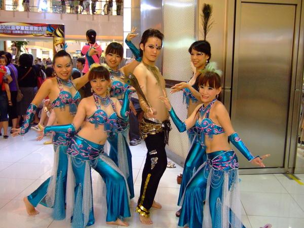 2008.10.05第四屆大江盃肚皮舞大賽 082.jpg