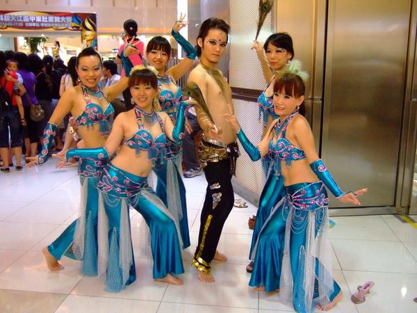 2008.10.05第四屆大江盃肚皮舞大賽 083.jpg