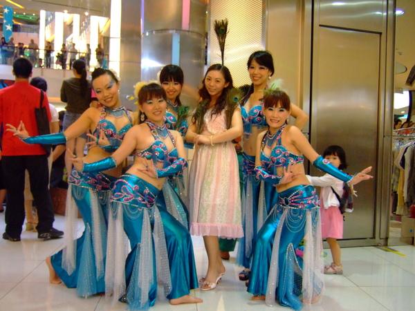 2008.10.05第四屆大江盃肚皮舞大賽 084.jpg