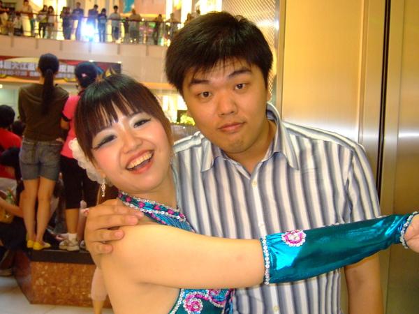 2008.10.05第四屆大江盃肚皮舞大賽 086.jpg