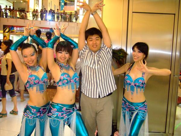2008.10.05第四屆大江盃肚皮舞大賽 087.jpg
