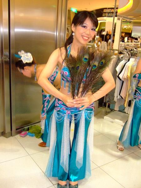 2008.10.05第四屆大江盃肚皮舞大賽 088.jpg