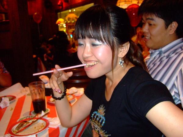 2008.10.05第四屆大江盃肚皮舞大賽 099.jpg