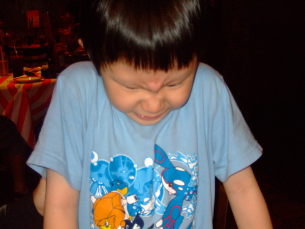 2008.10.05第四屆大江盃肚皮舞大賽 124.jpg