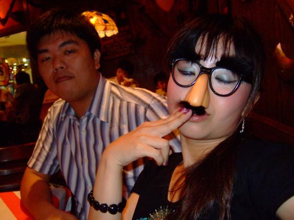 2008.10.05第四屆大江盃肚皮舞大賽 127.jpg