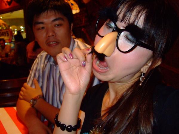 2008.10.05第四屆大江盃肚皮舞大賽 128.jpg