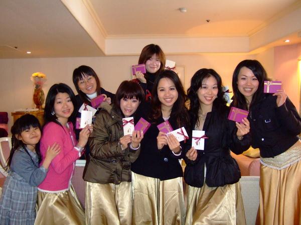 2009.03.15陳昀訂婚 016.jpg
