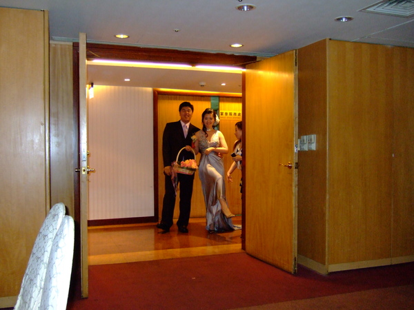 2009.03.15陳昀訂婚 031.jpg