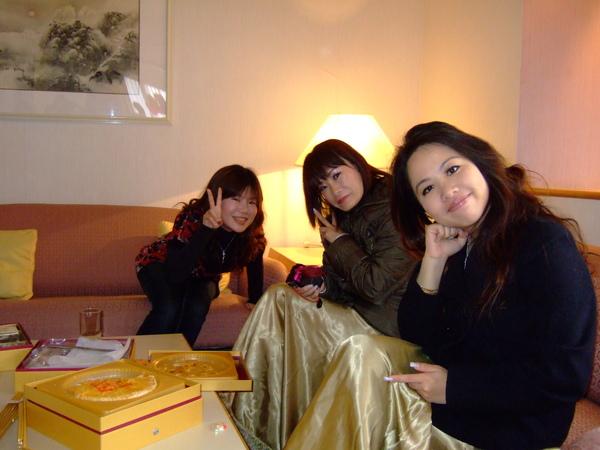 2009.03.15陳昀訂婚 009.jpg