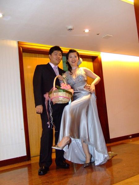 2009.03.15陳昀訂婚 033.jpg