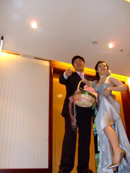 2009.03.15陳昀訂婚 034.jpg