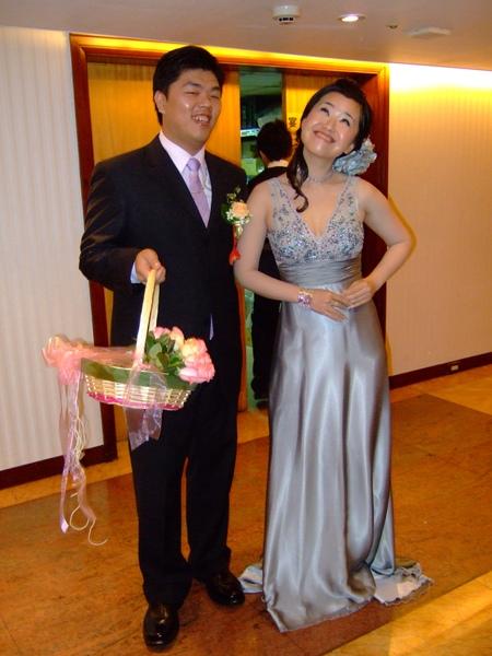 2009.03.15陳昀訂婚 046.jpg